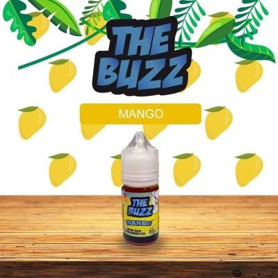 Buzz - Mango 30ml saltnic